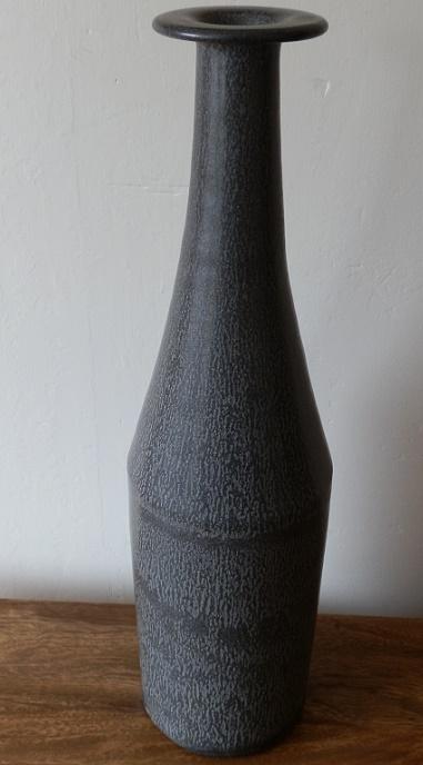 Retro Modern Stylish Vases Nottingham